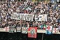 FC Inter fans 2008.jpg