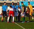 FC Liefering gegen Austria Lustenau Sky Go Liga 37.JPG