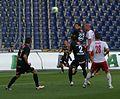 FC Liefering gegen SCR Altach 6. August 2013 21.JPG
