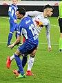 FC Liefering gegen SV Horn (22. Februar 2019) 36.jpg