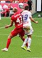 FC RB Salzburg gegen FK Austria Wien (8. August 2021) 63.jpg