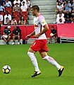 FC Red Bull Salzburg gegen Admira Wacker Mödling (5. August 2017) 14.jpg