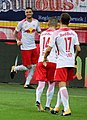 FC Red Bull Salzburg gegen Admira Wacker Mödling (5. August 2017) 43.jpg