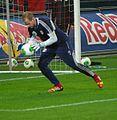 FC Red Bull Salzburg gegen SK Sturm Graz (2. Nov.2013) 06.JPG