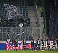 FC Red Bull Salzburg versus SK Sturm Graz (14. April 2019) 42.jpg