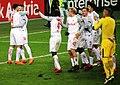 FC Salzburg vs.Real Sociedad San Sebastian (22. Februar 2018, EL Sechzehntelfinale) 29.jpg