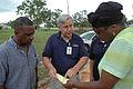 FEMA - 14075 - Photograph by Mark Wolfe taken on 07-16-2005 in Alabama.jpg