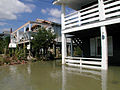FEMA - 146 - Photograph by Dave Gatley taken on 09-16-1999 in North Carolina.jpg