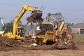 FEMA - 16092 - Photograph by Greg Henshall taken on 09-19-2005 in Louisiana.jpg