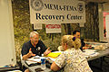 FEMA - 16168 - Photograph by Mark Wolfe taken on 09-26-2005 in Mississippi.jpg