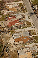 FEMA - 17185 - Photograph by John Fleck taken on 10-04-2005 in Mississippi.jpg