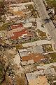 FEMA - 17185 - Photograph by John Fleck taken on 10-04-2005 in Mississippi.jpg
