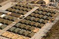 FEMA - 17195 - Photograph by John Fleck taken on 10-04-2005 in Mississippi.jpg