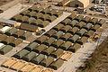 FEMA - 17195 - Photograph by John Fleck taken on 10-04-2005 in Mississippi.jpg
