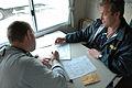 FEMA - 18337 - Photograph by Mark Wolfe taken on 11-02-2005 in Mississippi.jpg