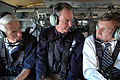 FEMA - 28226 - Photograph by Mark Wolfe taken on 02-09-2007 in Florida.jpg