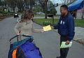 FEMA - 34855 - FEMA Community Realtions worker hands out a flyer in Georgia.jpg