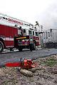 FEMA - 37223 - First responders at a warehouse fire in Texas.jpg