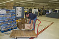 FEMA - 37490 - FEMA worker moving boxes of donated food in Texas.jpg