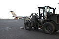 FEMA - 42049 - Fork lift ready to unload aircraft in American Samoa.jpg