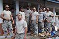 FEMA - 42106 - DOD in American Samoa.jpg