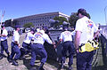 FEMA - 4289 - Photograph by Jocelyn Augustino taken on 09-12-2001 in Virginia.jpg