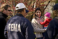 FEMA - 43694 - FEMA Community Relations team meets local residents at Patriots Day in Massachusetts.jpg