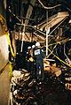 FEMA - 4452 - Photograph by Jocelyn Augustino taken on 09-13-2001 in Virginia.jpg