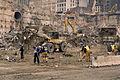 FEMA - 6038 - Photograph by Larry Lerner taken on 03-15-2002 in New York.jpg