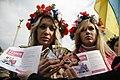 FEMEN-Patrol - New Season Start-4.jpg