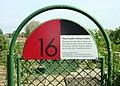 FFM emg-Gartentor FoP-de.jpg