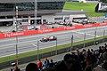 FIA F2 Austria 2018 Rennende Ferrucci.jpg