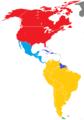 FIBA Americas subzones.PNG