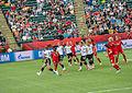 FIFA Women's World Cup Canada 2015 - Edmonton (19446236061).jpg