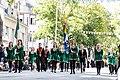 FIL 2017 - Grande Parade 156 - Rinceoiri Cois Laoi.jpg