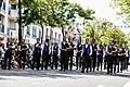 FIL 2017 - Grande Parade 257 - Bagad Keriz.jpg