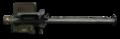 FIM-92 (JASDF) noBG.png
