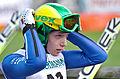 FIS Sommer Grand Prix 2014 - 20140809 - Dominik Maylaender.jpg