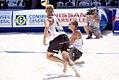 FIVB Worldtour 2010 Marseille (4850175846).jpg
