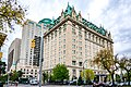 FORT GARRY HOTEL NATIONAL HISTORIC SITE OF CANADA 01.jpg
