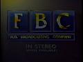 FOX 1986–1987 Logo.png