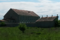 FR-79-Vallans-Allerit-chateau.png