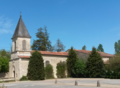 FR-79-Vallans-Eglise.png