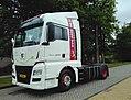 FRAMO-E180-280-4X2-BLS-elektrische-vrachtwagen-Boonstra-2017.jpg
