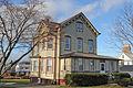 FRIDOLIN ARNAULT HOUSE, WOOD-RIDGE, BERGEN COUNTY NJ.jpg