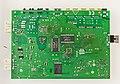 FRITZ!Box 7390 - controller board-7418.jpg