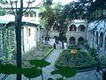 FRUMUSETE SI PACE - panoramio.jpg