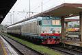 FS E632 032 Domodossola 170711.jpg