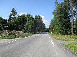 FV115 Reinsvoll.JPG