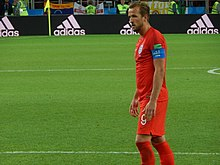 FWC 2018 - Round of 16 - COL v ENG - Photo 098.jpg